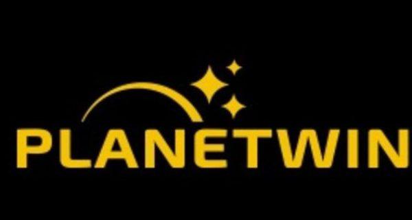 scommettere su planetwin 365