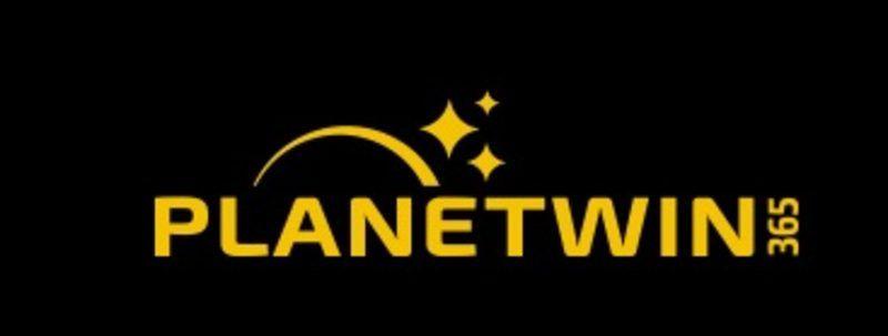 Scommettere su PlanetWin 365: i migliori consigli