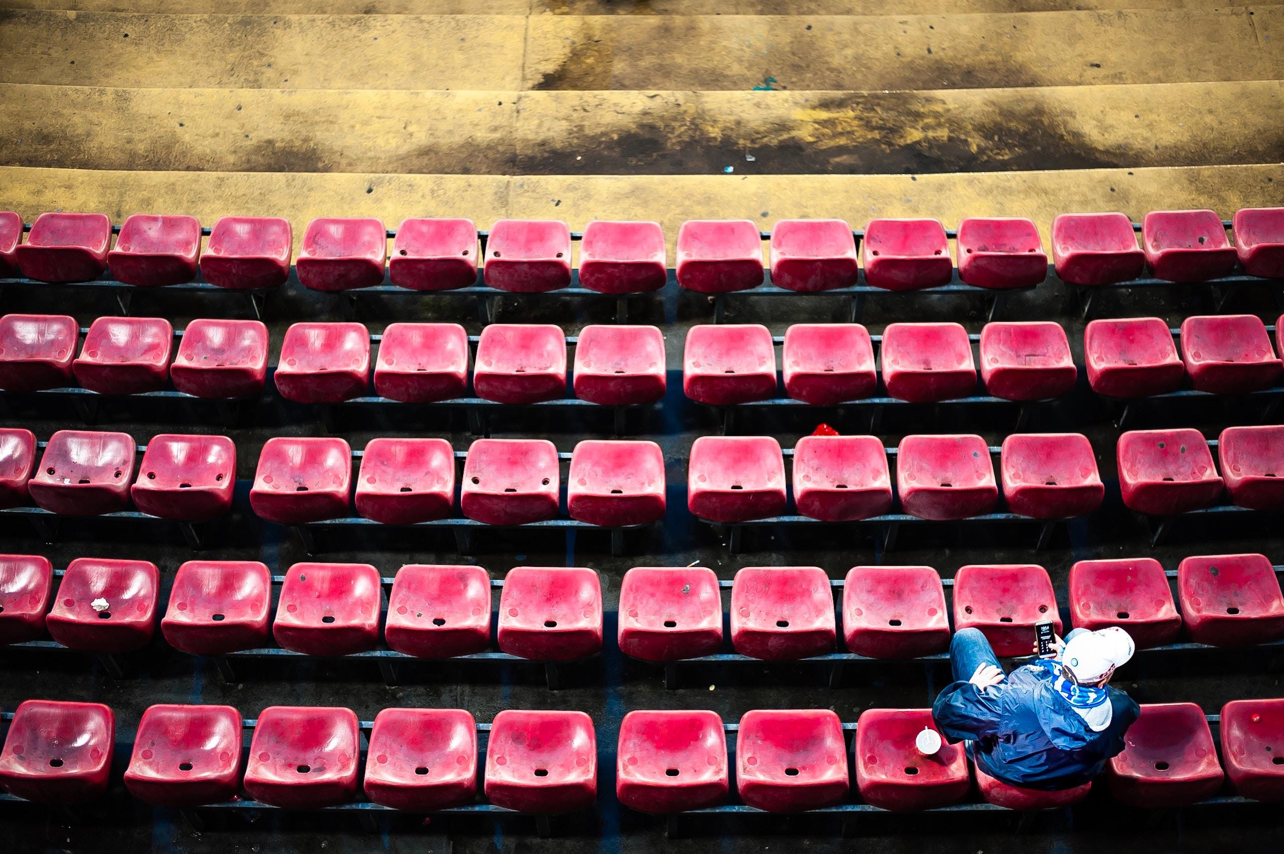 I migliori siti pronostici di calcio: come riconoscerli