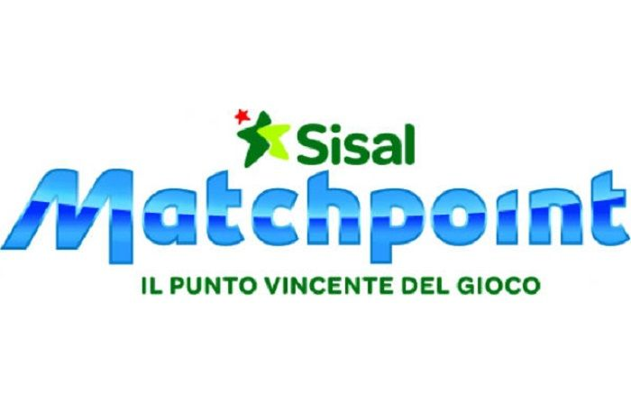 Sisal Matchpoint: come iscriversi e puntare