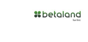 Betaland: come scommettere e i servizi offerti