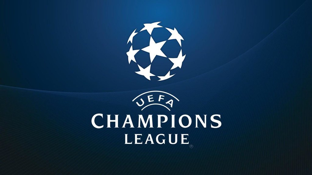 Calendario Champions League: ecco tutte le date