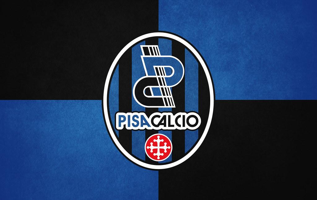 Pisa calcio: alla scoperta della neopromossa in serie B