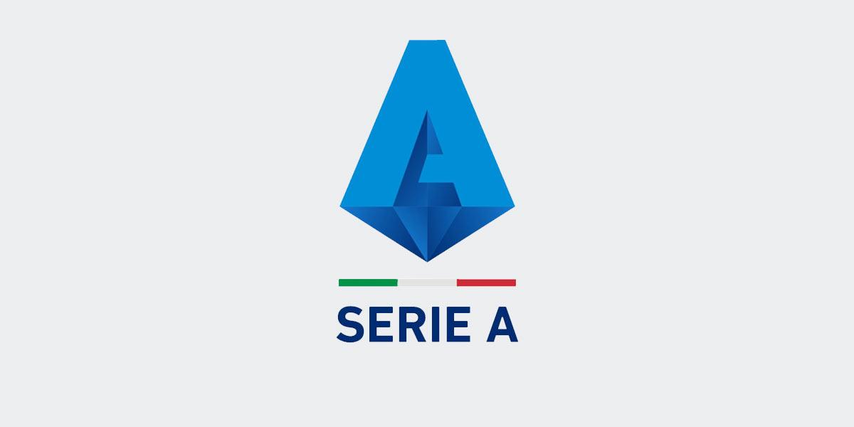 Prossimo turno Serie A: dove vedere i match