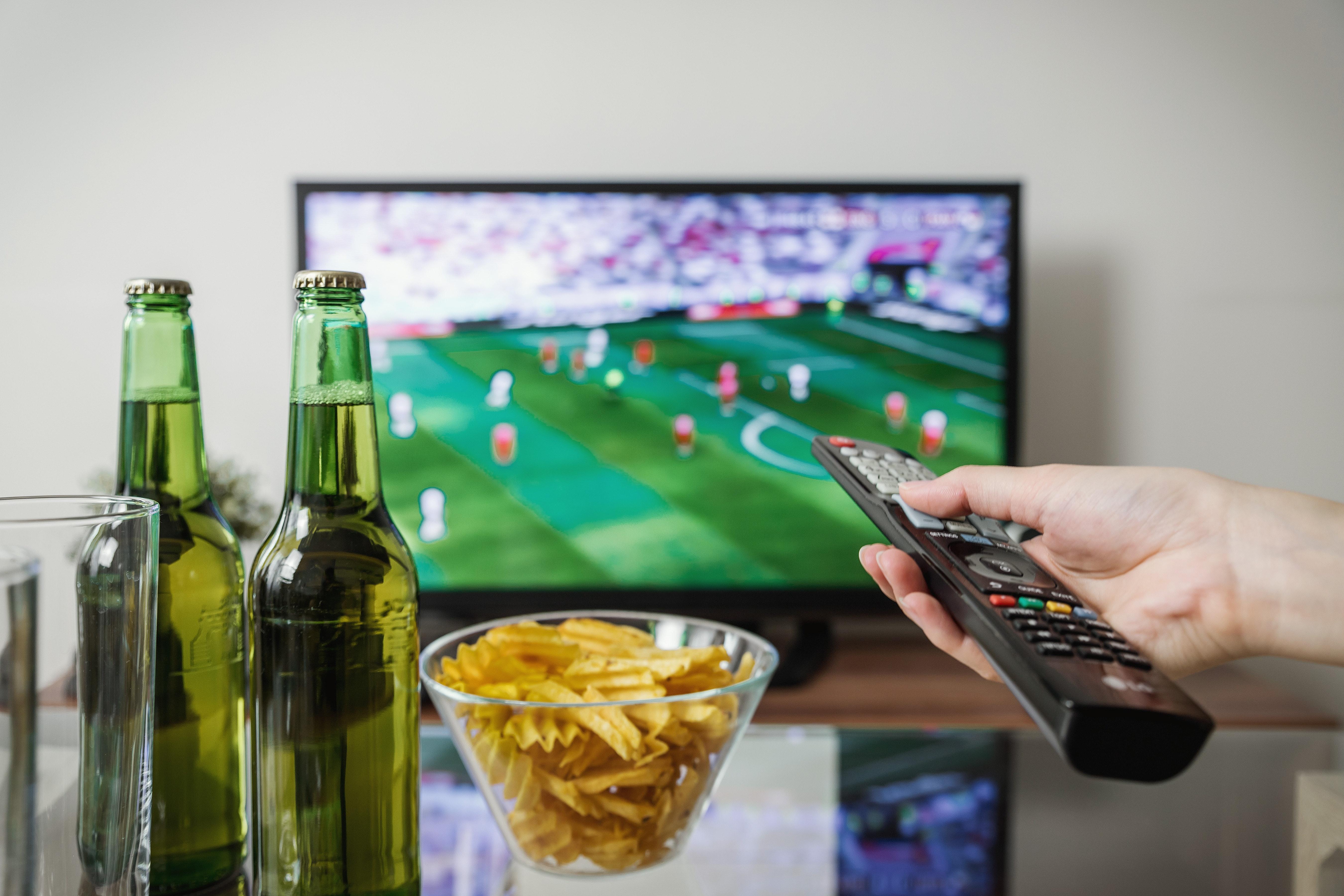 Redstreamsport e le altre piattaforme streaming