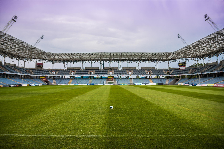 Pronostici Serie A: i consigli per vincere