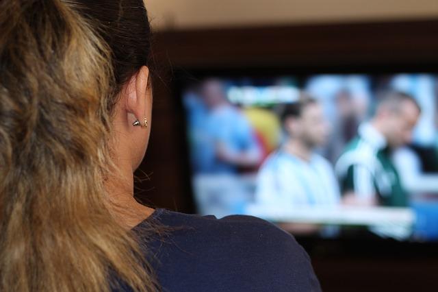 Calcio oggi in tv: ecco le partite più importanti