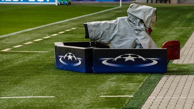 calcio oggi in tv
