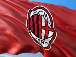 Calciomercato Milan: tutte le novità