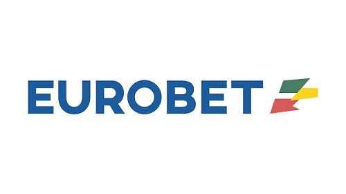 Eurobet scommesse: tutto quello che si deve sapere