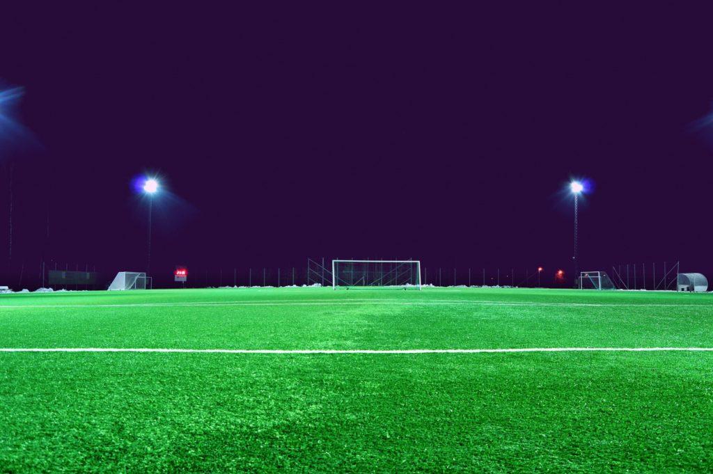 pronostici calcio serie A