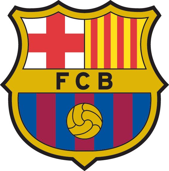 Formazione Barcellona: ultime novità dal calciomercato