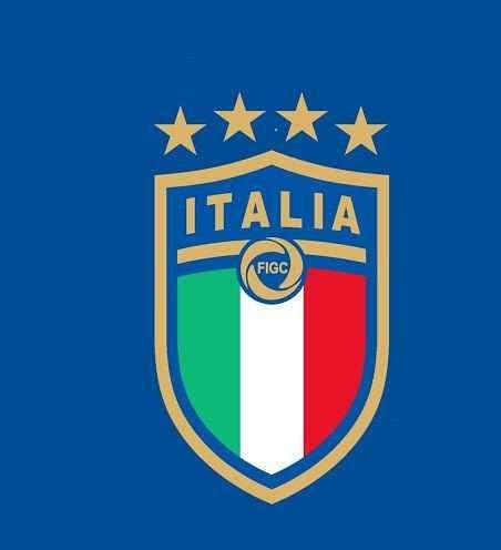 Italia under 21- La storia degli Azzurrini
