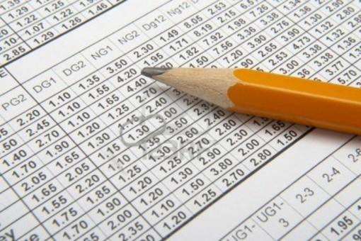 Recensione bookmaker – come scegliere il migliore?