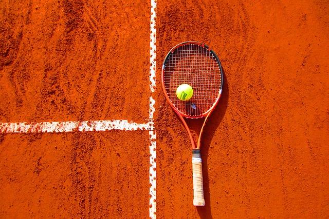 Pronostici tennis: consigli per fare centro