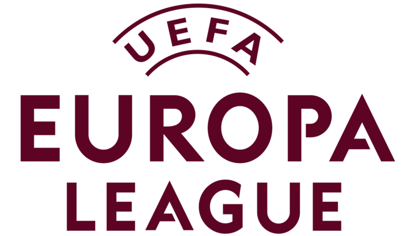 Pronostici calcio Europa League: ecco il calendario