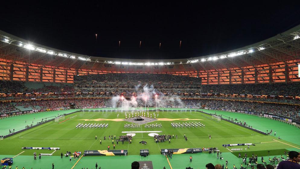 Consigli scommesse Europa League: cosa sapere