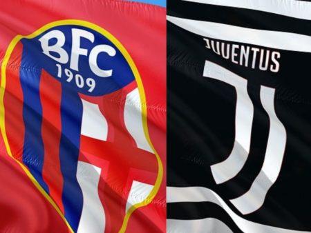 Bologna Juventus: le date dei prossimi incontri