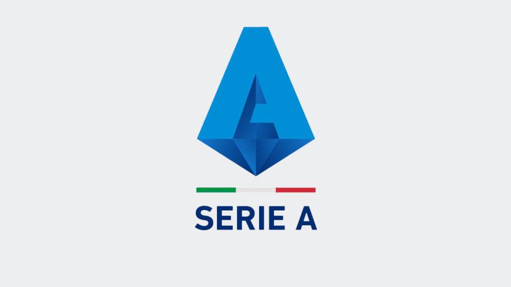 Pronostici Serie A 1X2: ecco la prima giornata