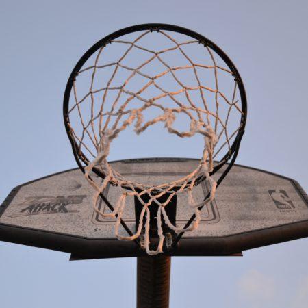 Pronostici NBA: come funziona e dove trovarli