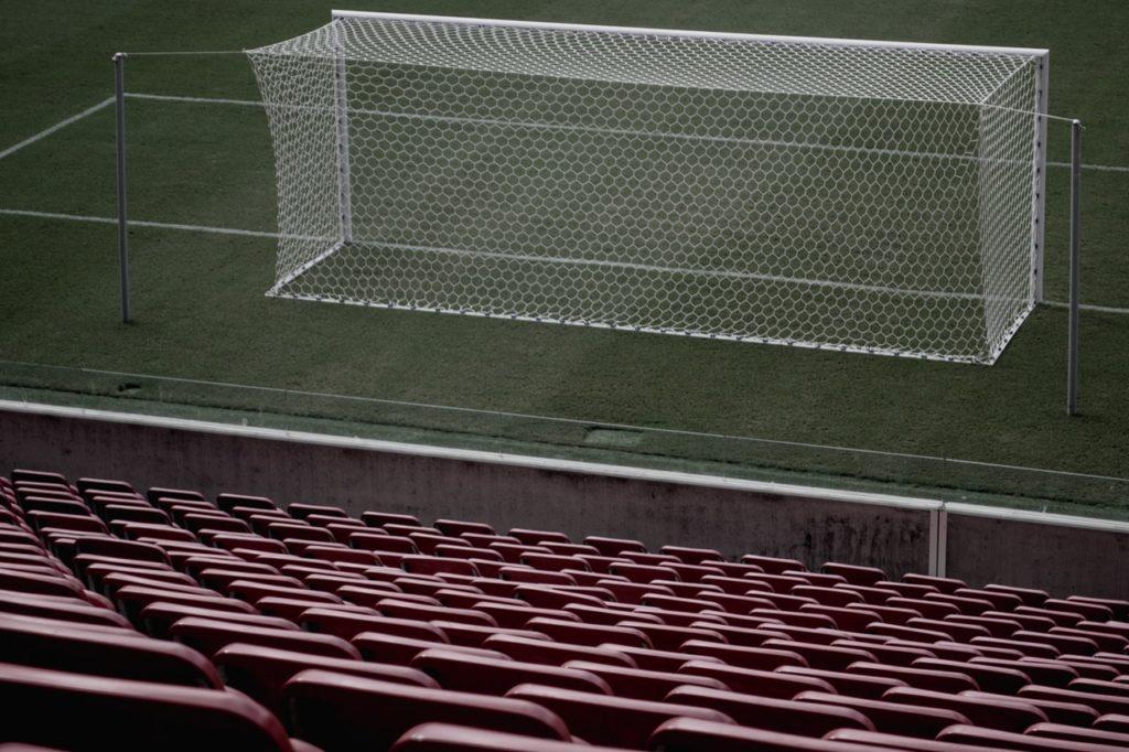 sistemi calcio