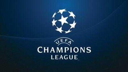 Consigli schedina Champions: le dritte per gli spareggi