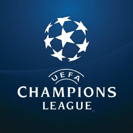 Partite di oggi quote: Champions League in primo piano