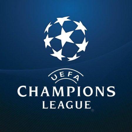 Le partite di oggi: la Champions League in primo piano