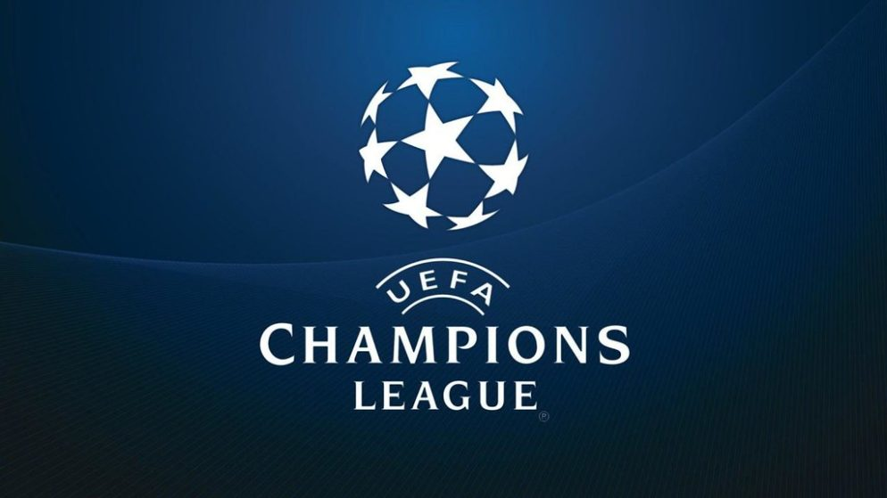 Le partite di oggi: la Champions League in primo piano