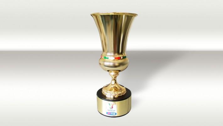 Pronostici coppa Italia: chi vincerà?