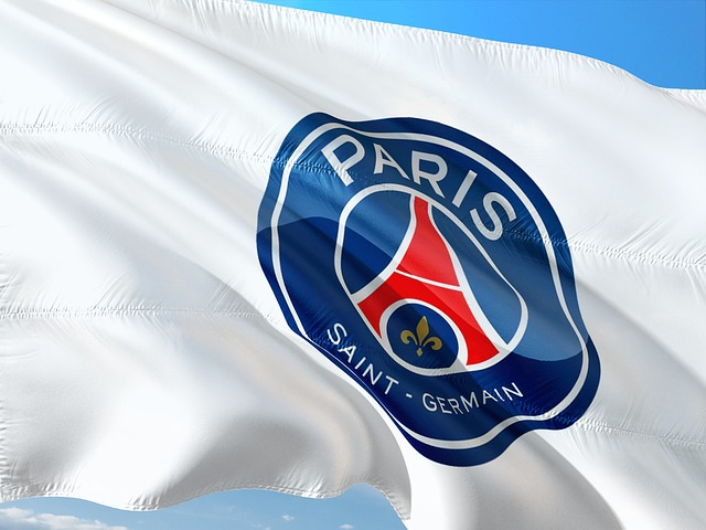 Ligue 1 risultati
