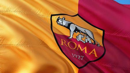 Formazione Roma: come giocheranno i giallorossi?
