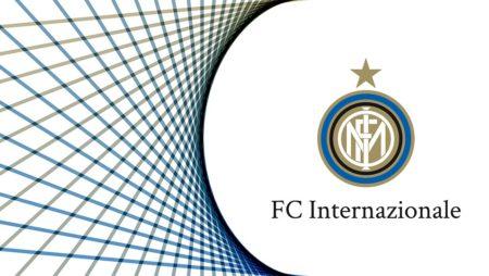 Calciomercato Inter: il punto della situazione