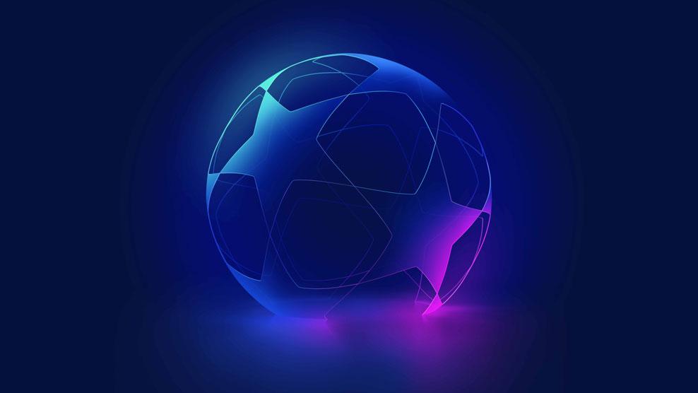 Girone Champions Napoli e altre squadre: le news