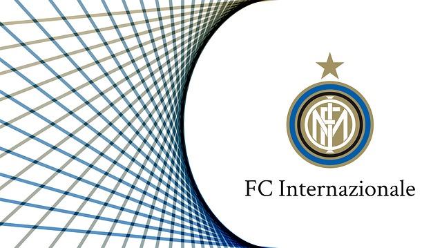 Inter oggi: la situazione dei nerazzurri
