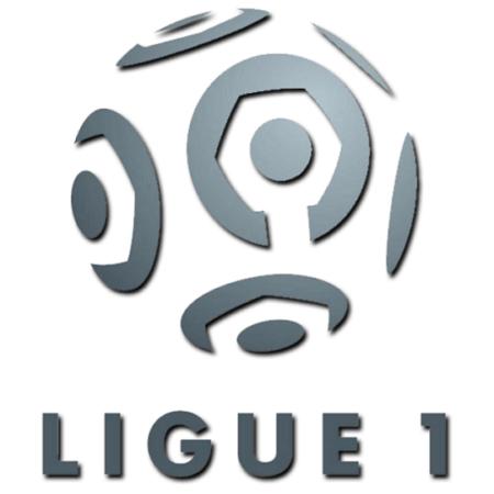 Ligue 1 2019/20: i risultati della prima giornata