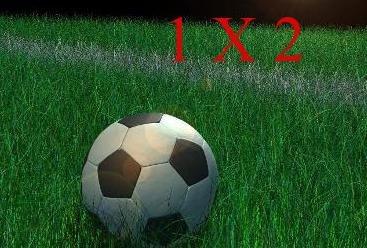 nuovi sistemi scommesse calcio