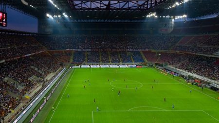 Prossime Partite Serie A Ecco Gli Orari Pronostici Calcio