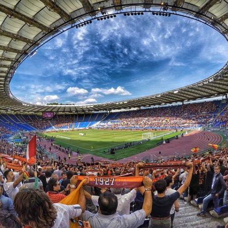 Florenzi rientro: la Roma ha bisogno di lui