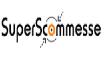 Superscommesse: come utilizzare il sito per pronostici