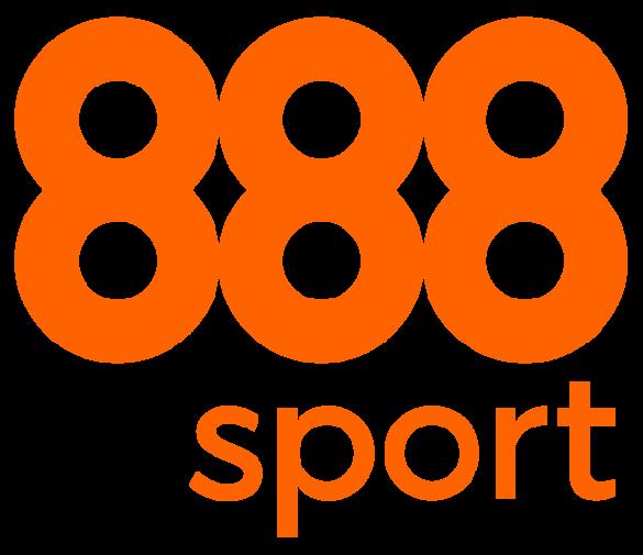 Bonus bookmaker 888sport: tutte le offerte del sito