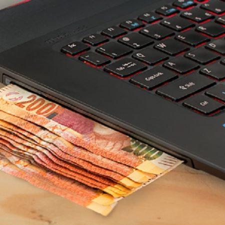 Bonus bookmaker AAMS: come scegliere i migliori