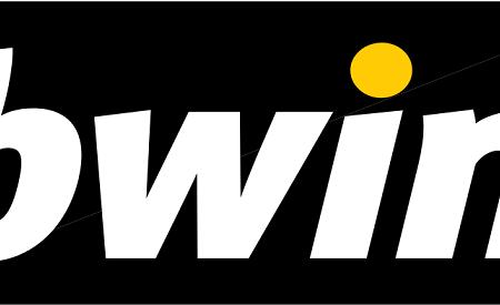 Bonus scommessa bwin- ecco quali sono