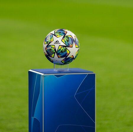 Champions League 2020-21, chi sono le favorite?
