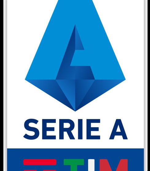 Serie A, il mercato ha cambiato le gerarchie?